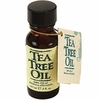 Gena Tea Tree Oil .5 oz GE2042