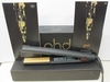 "GHD Classic 1"" Styler"