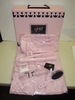 GHD Pink Limited Edition Box Set