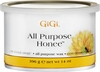 GiGi All Purpose Honee Wax 14 oz 0330