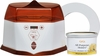 GiGi Digital Honee Wax Warmer 14 oz 0205