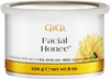 GiGi Facial Honee Wax 8 oz 0300