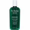 GiGi No Bump Skin Treatment 4 oz 0721