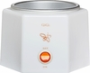 GiGi Space Saver Wax Warmer 8 and 14 oz 0892