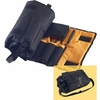Gold N Hot Stove Iron Pouch GH5251