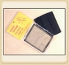 Golden Supreme Thermal Hand Pad GS2506