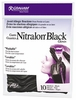Graham Nitralon Black Gloves 49999