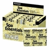 "Graham Spa Essentials 3.25"" x 17.25"" Paraffin Strips 50113"