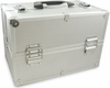 Hairart Aluminum Case 7908