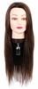 "Hairart Ana 24"" Hair Value Mannequin Head 4124"