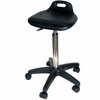 Hairart Cutting Stool 8892