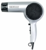 Hairart Hair Dryers