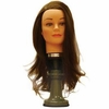 "HairWare Mannequin 16"" To 18"" Hair BB44156"