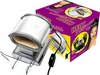 Heat Exxpress Thermal Stove
