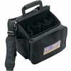 Hot Tools Appliance Garage Store It All Tote Bag PROCADDY