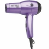 Hot Tools Ionic Travel Hair Dryer HT1044