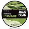 Jack Dean Finishing Pomade 3.5 oz JDF100