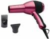 Laila Ali Hair Dryer 1875 Watt Ionic GH3206