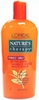 Loreal Natures Therapy Curl Shampoo 12 oz 12 PCS