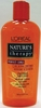 Loreal Natures Therapy Perfect Curl Conditioner 8 oz 12 PCS