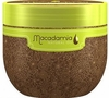 Macadamia Natural Oil Deep Repair Masque 8.5 oz 12 PCS M3010