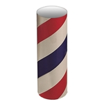 Marvy Barber Pole Replacement Parts