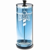 Marvy Sanitizing Disinfectant Jar No. 4 JAR0004