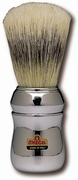 Marvy Shaving Brushes