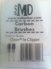 MD Carbon Brushes MD0037