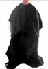 MD Extra Long Barber Cape MD0049