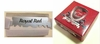 MD Royal Red Razor Blades MD0053