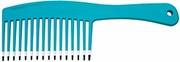 Mebco Double Dipped Combs