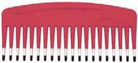 Mebco Double Dipped Volume Combs