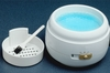 Medicool Ultrasonic Bit Sanitizer