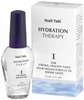 Nail Tek Hydration Therapy I For Strong Healthy Nails .5oz 55549
