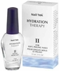 Nail Tek Hydration Therapy II For Soft Peeling Nails .5 oz 55550