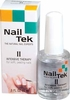 Nail Tek Intensive Therapy II For Soft Peeling Nails .5 oz 55503