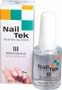 Nail Tek Protection Plus III For Dry Brittle Nails .5 oz 55505
