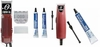 Oster 76 Clipper & T-Finisher Trimmer Combo