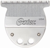 Oster Finish Line T Blade 76913-586