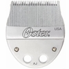 Oster Finish Line Trimmer Narrow Blade 76913-566