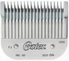 Oster Turbo 111 Detachable Blade Size 0A 76911-056