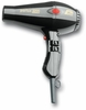 Parlux Hair Dryer 3200 Compact Black 159BLACK