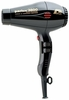 Parlux Hair Dryer 3800 Ionic and Ceramic Black 165BLK