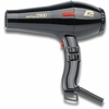 Parlux Hair Dryers