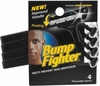 Personna Bump Fighter 4 Packs Of Razors ASR460207