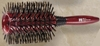 "Phillips 3 1/2"" Monster Vent Round Brush (Monster Vent MV-3)"