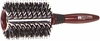 "Phillips 3 1/2"" Thermal Monster Vent Round Brush (Monster Vent MV-3-P Thermal)"