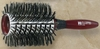 "Phillips 3 1/2"" Thermal Monster Vent Round Brush (Monster Vent MV-3 Thermal)"