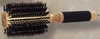 "Phillips 3"" Thermal Round Brush (Hot Curler #350)"
